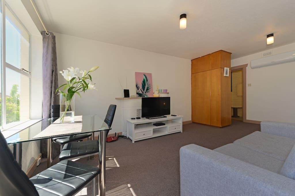 Ellerslie Apartments For Rent
