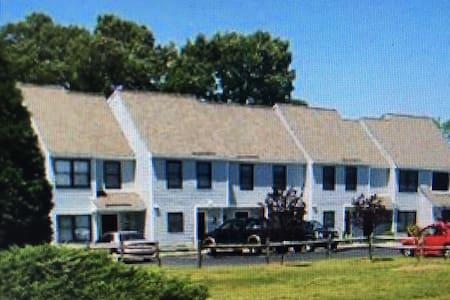 Yorktown/Williamsburg paradise! - Gloucester Point