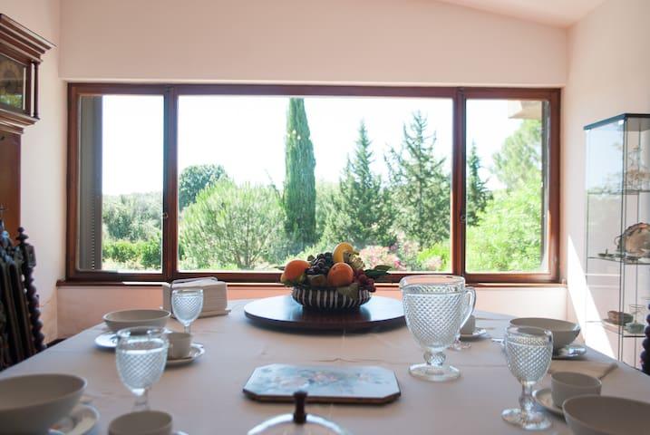 House n Nature, private Pool - Vidigueira - Villa