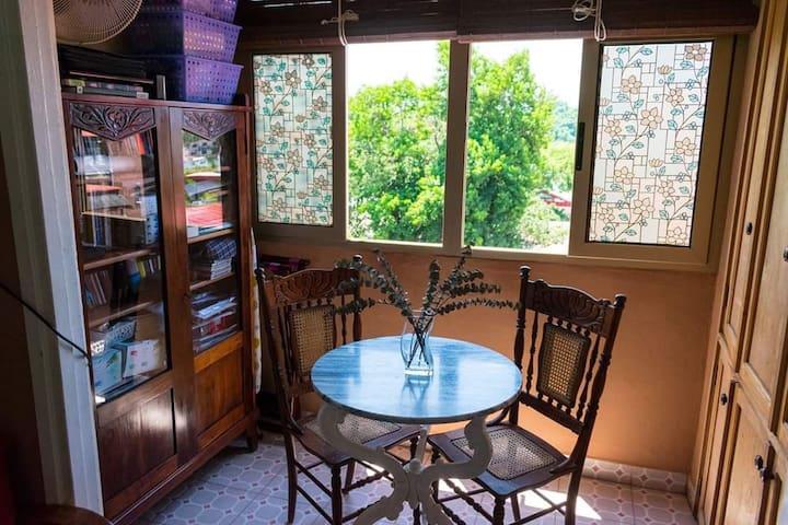 La Casa del Guía! Tu Alojamiento en La Habana