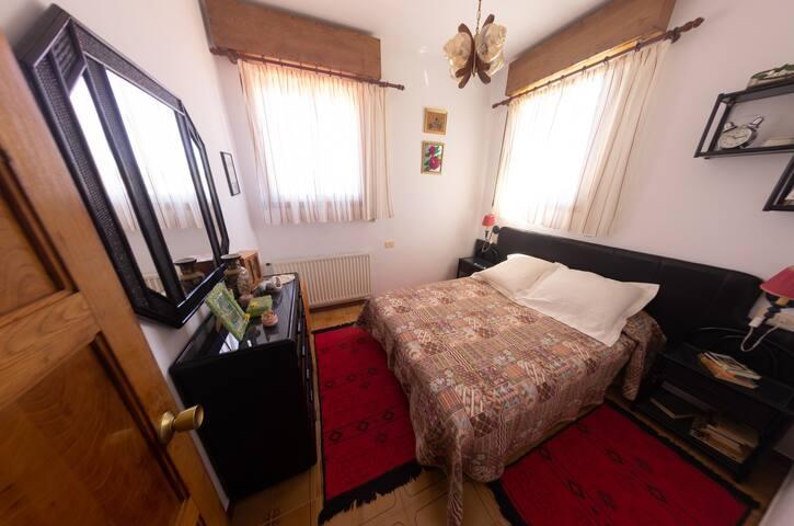 Casa rural en Allariz