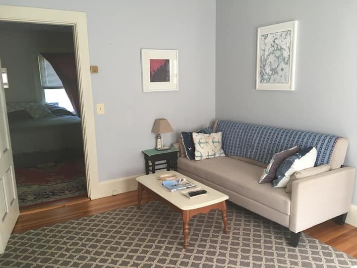 2 Bedroom near Acadia National Park