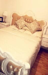 Comfortable, friendly Family home - Pinner - 独立屋