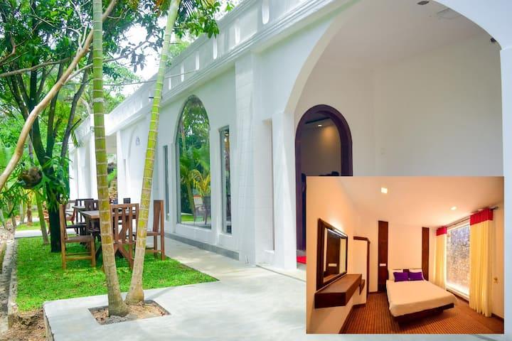 Ovitiyas Hotel Bandarawela
