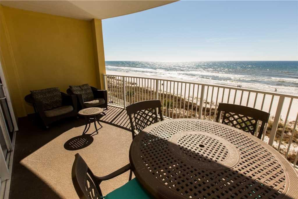 Ocean Villa 402 2 Bedroom Condo With Amazing Ocean View Condominiums For Rent In Panama City