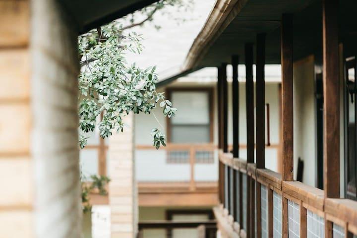 Perfect Place Baylor Bubble  ( Magnolia/Silos)