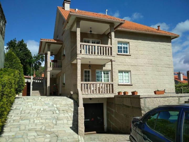 Casa El Mar