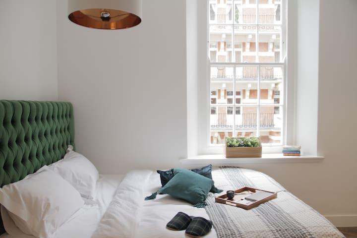 Private Studio @ heart of Chelsea - Londres - Casa