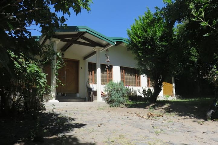 Beautiful Country house in Quinta San José
