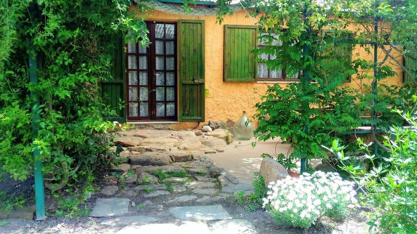 Casa vacanza Gisala