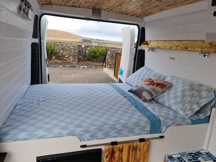 Camper Lanzarote 2