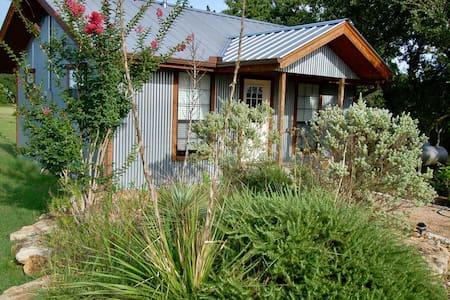 Bunkhouse Wimberley - Wimberley - Konukevi