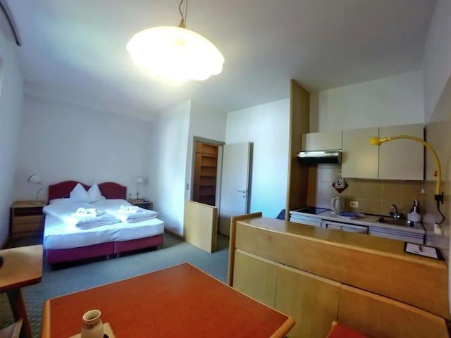 Villa Aquila Appartamento A