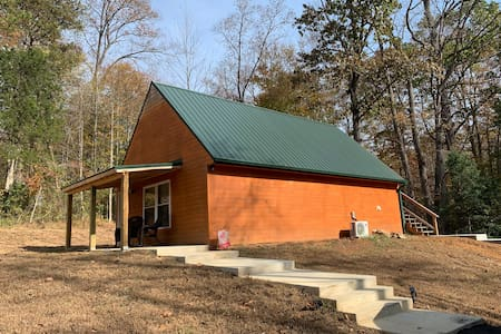 Lake Haven Cottage *Brand New* Close to Rt 29