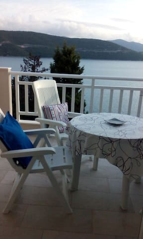 Apartment Bocca - Neum - Apartment