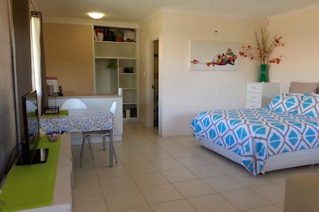 Relax & Enjoy Peregian Beach - Apartment
