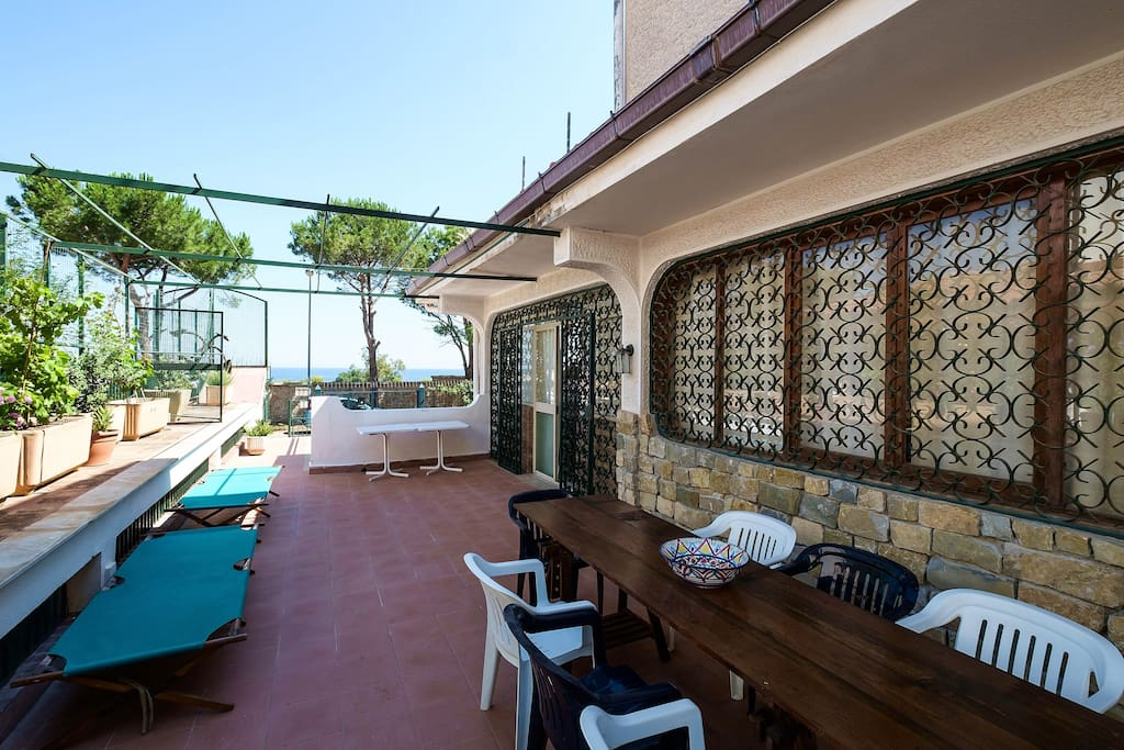Palermo Italy Apartments For Rent