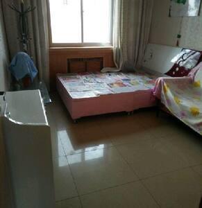 离景点最近的房子 快来入住吧 很实惠 很舒服。 - Huangshan