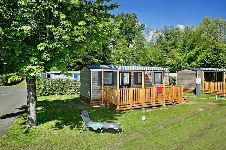 4 star holiday home in Bad Kissingen