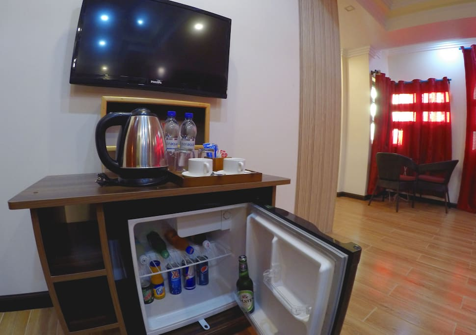Maldives budget holiday package bed breakfasts for for The family room hulhumale
