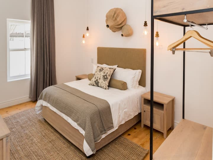 Luxury In House Room at Monte Vista Boutique Hotel