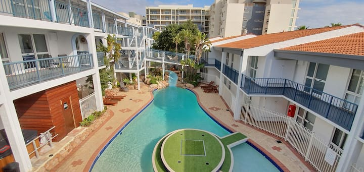 West Beach Lagoon 218 - Outstanding Value!