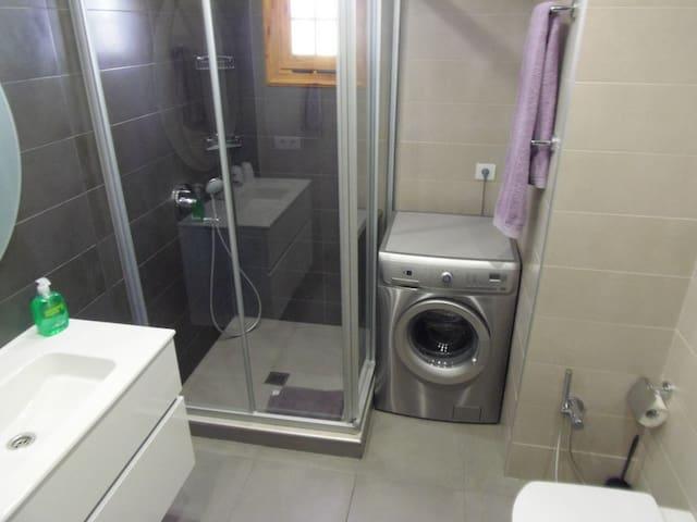 El Beril, PD/1 - Adeje - Appartement