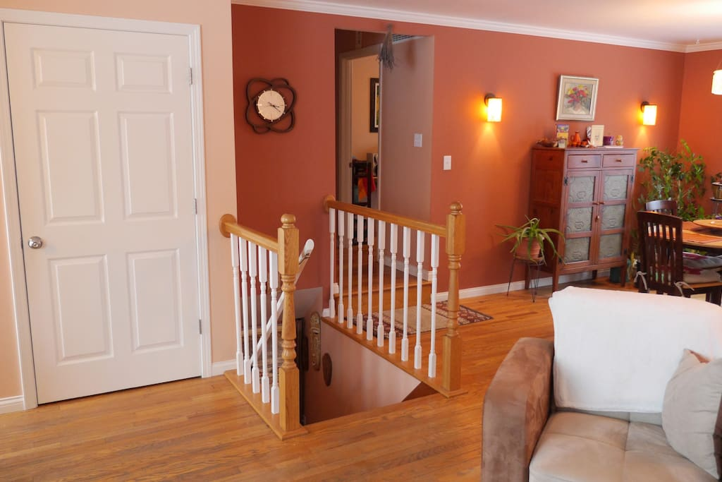 Rooms For Rent Bloomington Indiana