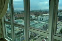 [JB UTOPIA]@M1 (2pax) near JUSCO, IKEA, TOPPEN
