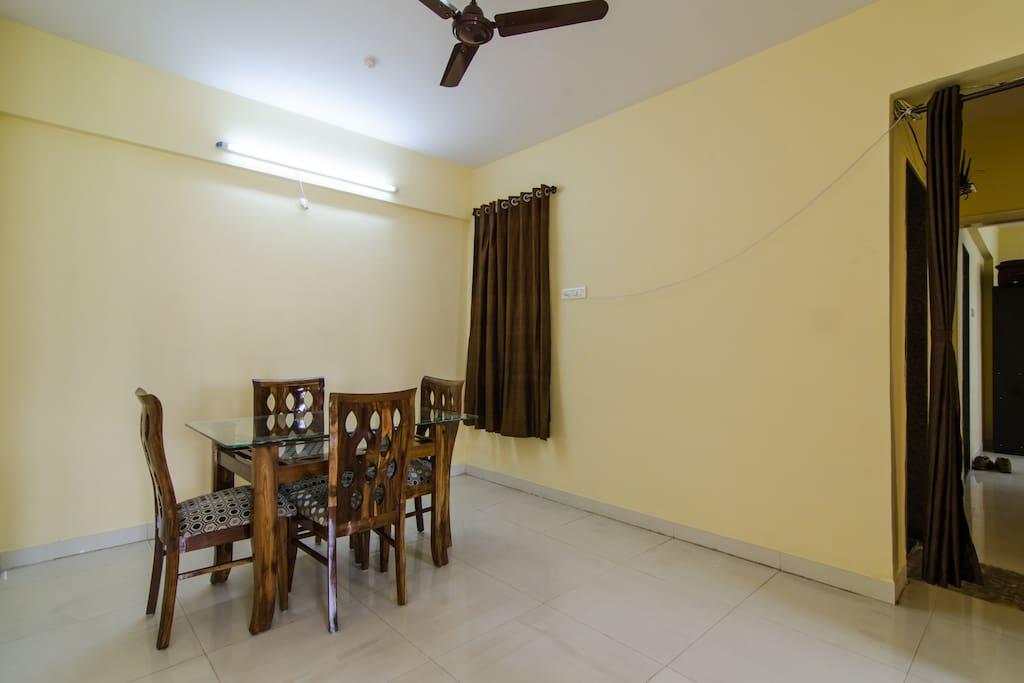 businessstay.co.in B504 Gundecha Altura Living