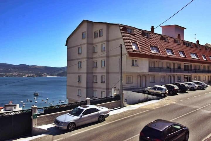 Ref. 10315 Apartment just 200m from the beach