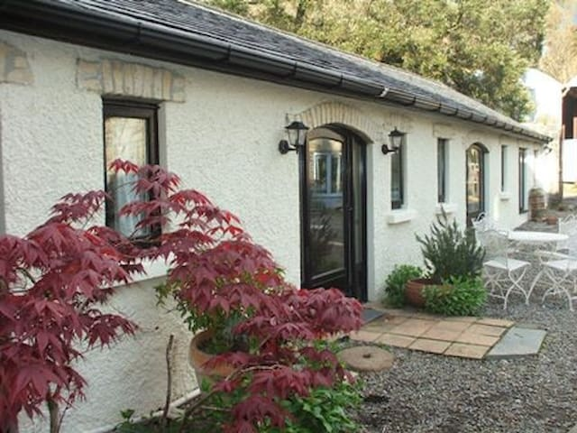 Charming coach house cottage - Nenagh