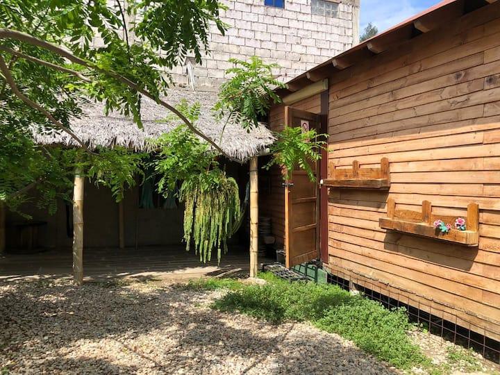 Hostel M&L for Travelers by Traveler