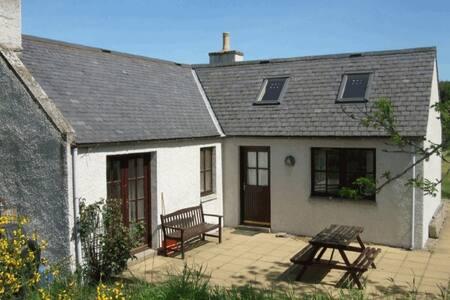 Semeil Cottage