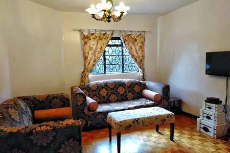 。☆✼★ Best mattress quality in Africa!!!:) 。☆✼★