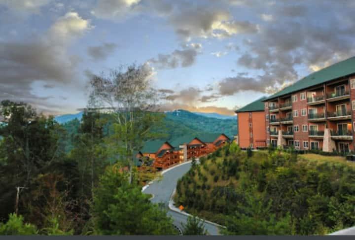 One Bedroom Deluxe Villa Westgate Resort & Spa