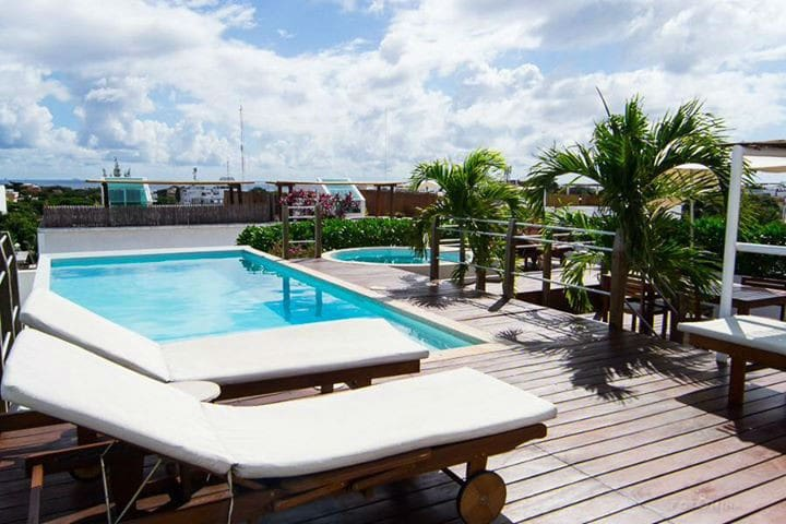 Great Rental in Playa Del Carmen. - Playa del Carmen - Kondominium