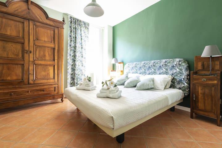Green Memories, centro a Salò,CIR:017170-CNI-00222