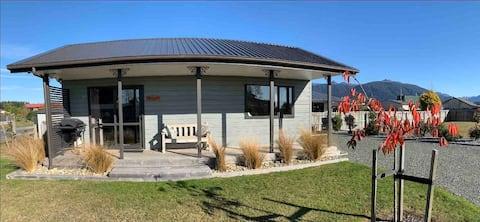 Rockwood Cottage - 5 hvězdičková hodnocení, bez poplatku za úklid