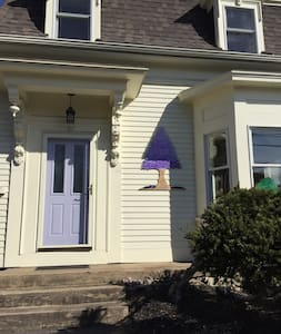 Comfortable Studio Apartment - Danvers