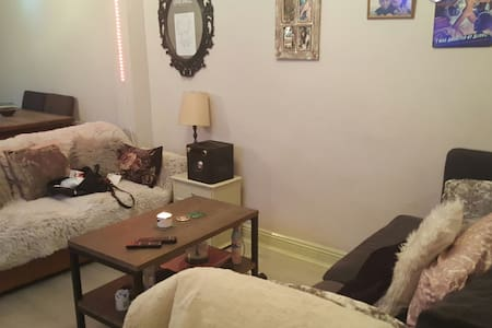 Private single room South Woodford - south woodford  - 公寓