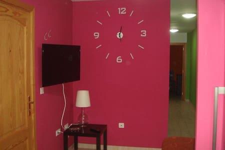 Ingenio de Luxe 2 - Ingenio - Lägenhet