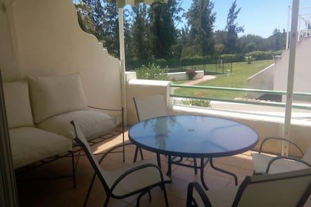 Alquiler Casa adosada de vacaciones en El Portil - El Portil - Rumah