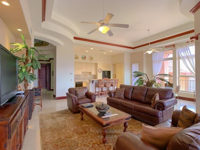 Finest Deal in Bella Vista, los Sueños Resort