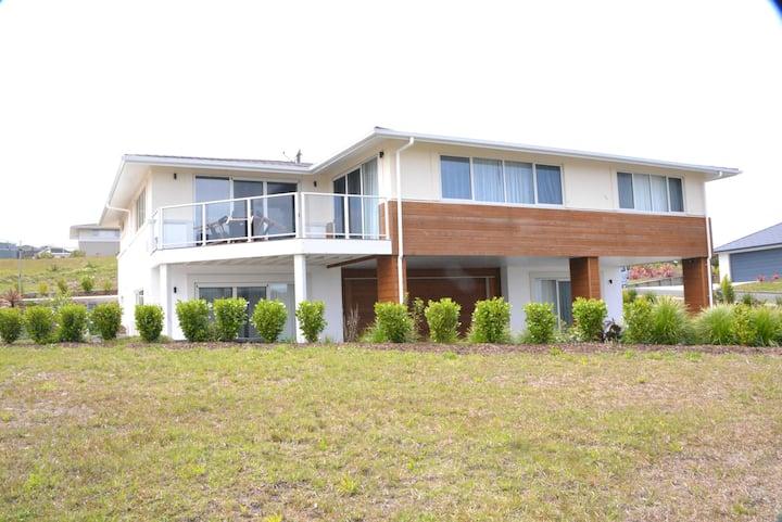 No. 30 Banyan Road - Carrington Resort