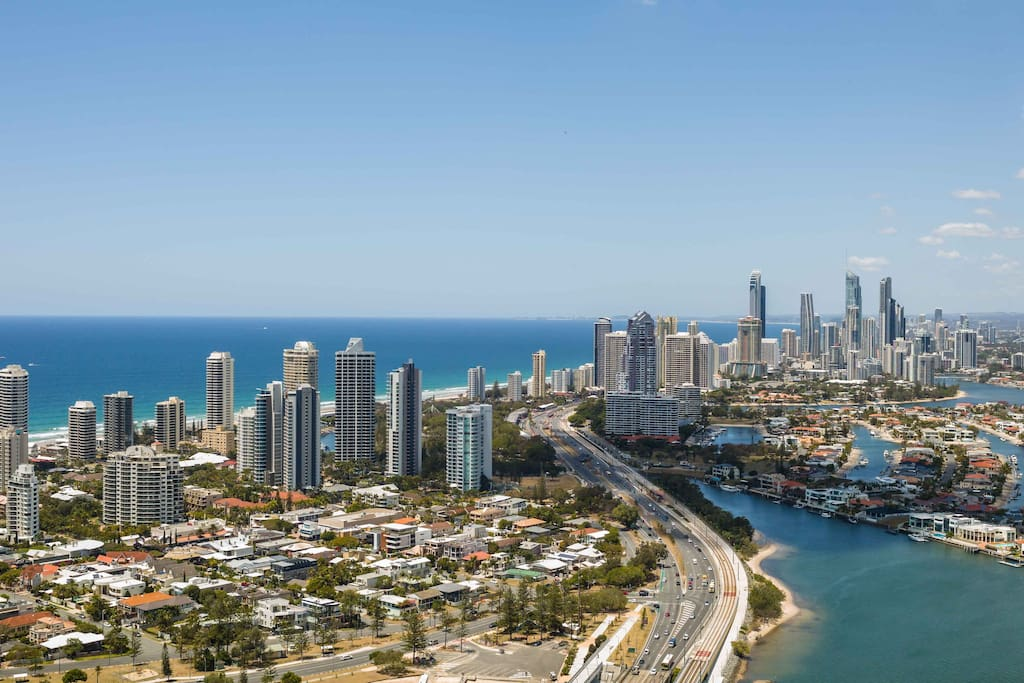 Rooms To Rent Southport Gold Coast