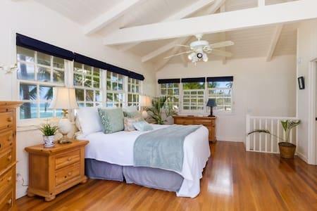 casa-blanca@hawaii.rr.com
