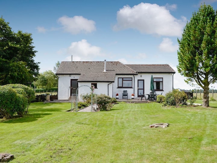Brae Cottage (UK5909)