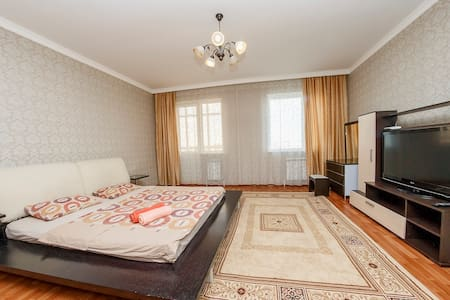 Superior apartment - Astana