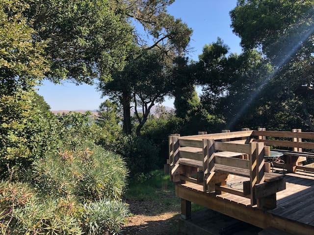 Quail Cottage -Perfect Base for Hiking & Exploring